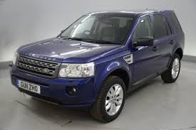 land rover freelander off road used land rover freelander 2 cars for sale motors co uk