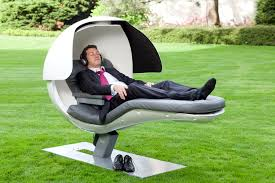 about google nap pods pictures to pin on pinterest pinsdaddy