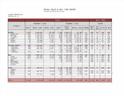 monthly sales report template excel spreadsheet template template excel database templates free lead templates u sheet doc sales spreadsheet template sales sheets templates u free sheet retail and