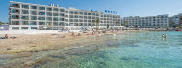 s u0027estanyol hotel in ibiza hotels in ibiza