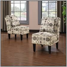 armless accent chair slipcover armless accent chairs 100 armless accent chair home design 87