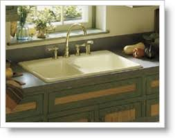 granite countertop sink options countertops by olive mill products sinks options