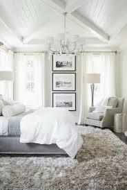 Master Bedroom Carpet Master Bedroom Rug Ideas Pcgamersblog