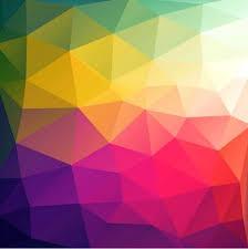 Geometric Designs 11 Best Geometric Patterns Images On Pinterest Geometric
