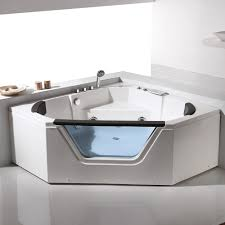 engineered stone bathtubs engineered stone bathtubs suppliers and