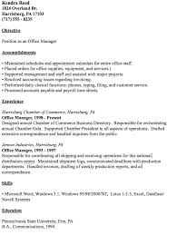 Resume Of Mis Executive Mis Manager Resume Collection Of Solutions Supply Chain Manager