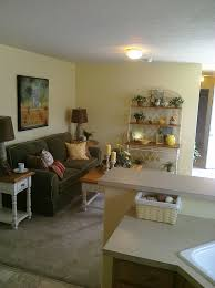 Interior Modular Homes Clayton Homes Of Albany Or Available Floorplans