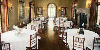 Tulsa Wedding Venues Dresser Mansion Weddings Get Prices For Wedding Venues In Tulsa Ok