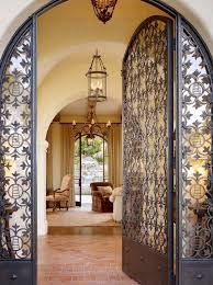 Best  Spanish Interior Ideas On Pinterest Spanish Style - Interior design spanish style