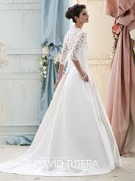 lace wedding dress with jacket lace jacket for wedding dress dress edin