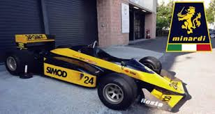 formula 1 car for sale historic race cars for sale from historicracing org uk by len selby