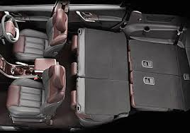 Xuv 500 Interior World Top Blogs Tourism Of World Tourist Place India Tourist