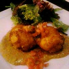bleu orleans cuisine bleu restaurant lounge tn opentable