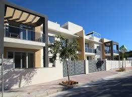 bungalow in guardamar del segura for sale 3 bedrooms 174 000 u20ac