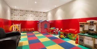 children u0027s playroom at the crowne plaza hotel belfast crowne