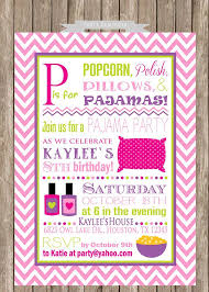 129 best invitations images on pinterest birthday party ideas