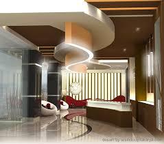 desain interior interior padang