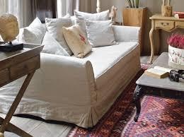 canape flamant bout de lit flamant