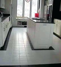 kitchen floor tiling ideas kitchen floor tiles design musicassette co