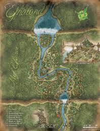 Dnd Maps D U0026d Maps Album On Imgur