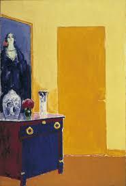 395 best haagse u0026 dutch impressionists images on pinterest
