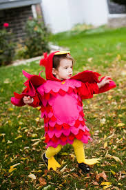 halloween costumes for babies 17 creative ideas for halloween costumes for babies style motivation