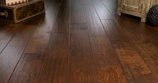 flooring scraped hardwood flooring picture concept