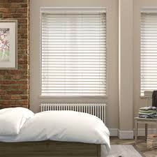 Cheapest Wood Blinds Blinds Cheap Window Blinds Best Place To Buy Blinds Online Best