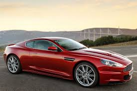 many aston martins spotted around aston martin dbs buying guide evo