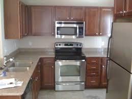 Kitchen Backsplash Ideas For White Cabinets Kitchen Cabinet White Kitchen Sink With Backsplash White