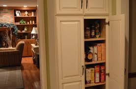 superb free standing kitchen island on wheels tags free standing