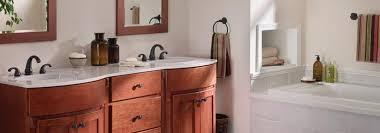 bison bath and kitchen design showroom buffalo ny