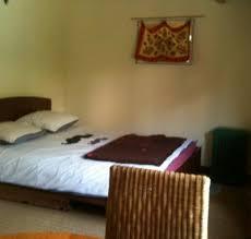 chambre meuble a louer chambre à louer chez l habitant vitry sur seine