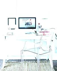 Cute Office Chairs Cute Desk Chairs Girly Office Chair Interior