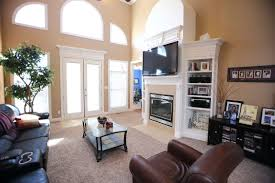 Gallery First Choice Homes