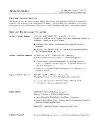 occupational health safety officer resume samples resume