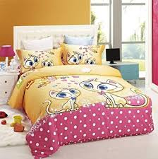 Polka Dot Comforter Queen Cheap Polka Dot Comforter Sets Find Polka Dot Comforter Sets