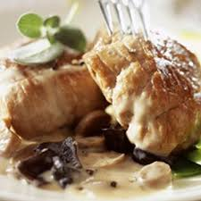cuisiner paupiettes de veau recette paupiette de veau aux lamelles de courgettes 750g