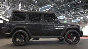 wrapped g wagon dmc zeus could be the wildest g wagon at geneva