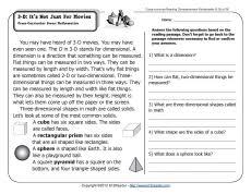 reading and comprehension worksheets for grade 3 worksheets