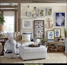 Nautical Themed Home Decor Best 10 Nautical Bedroom Furniture Ideas On Pinterest Nautical
