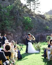 planning a wedding ceremony a basic wedding ceremony outline for planning the order of your i