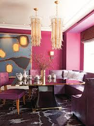 what do interior designers blog about design san diego ca working