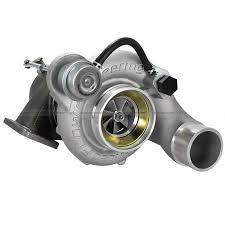dodge cummins turbo 2003 04 dodge ram 5 9l cummins turbos