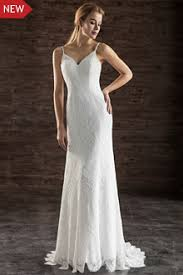 flowy wedding dresses mermaid flowy wedding gowns chiffon wedding gown flowy kevinsbridal