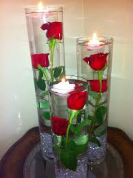 Vase And Candle Centerpieces by 3186 Best Centerpieces Images On Pinterest Marriage Flower