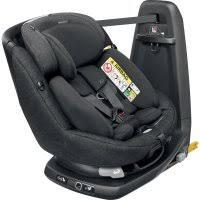siege auto groupe 1 2 3 bebe confort siège auto bebe confort au meilleur prix sur allobébé