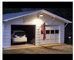 led dusk to dawn security light superior lighting led dusk dawn 70 w 7000 lumens perfect led yard