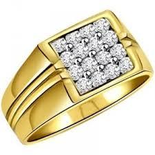 indian wedding ring diamond rings for men india wedding promise diamond