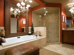 paint color ideas for bathroom bathroom paint color ideas sebastianwaldejer
